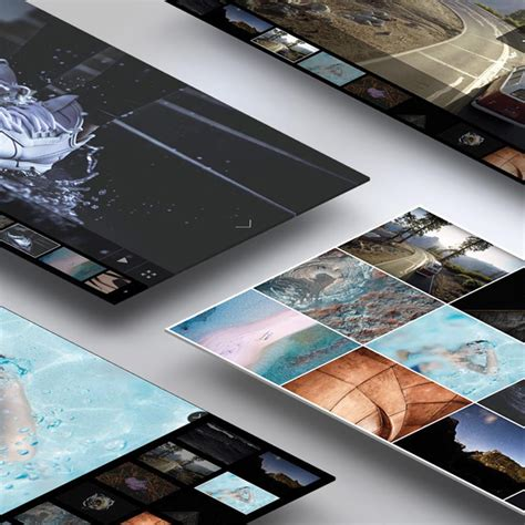 muse themes gallery gallery connect widget for adobe muse by musethemes