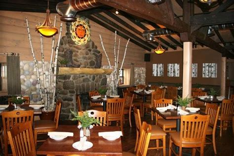 Cabin Restaurant White Plains Ny by 2 Of 5 Photos Pictures View The Cabin Restaurant Ny