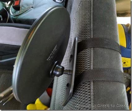 Tabir Surya Untuk Kaca Jendela Mobiltirai Mobil Murah 1 jual diono easy view back seat mirror spion kaca tempat