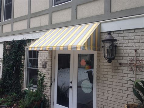 retractable metal awnings elite awnings 28 images elite awnings 28 images