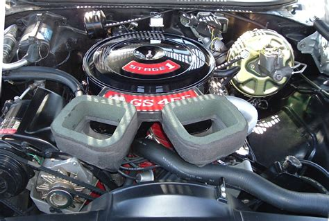 file buick 455 stage i engine jpg