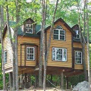 Appealing Build House Plan Online Ideas - Best Image Engine ...