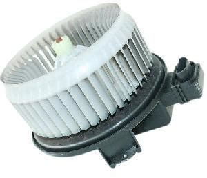 denso honda city blower motor assembly ha162500 4091