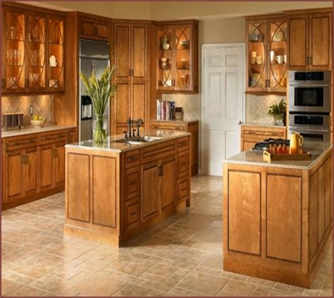 kitchen maid cabinets quaker maid cabinets home design ideas