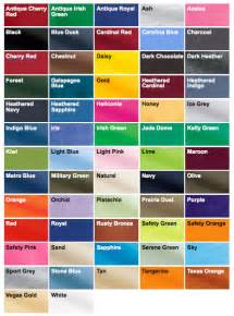 gildan colors gildan ultra 100 cotton t shirt 2000 century marketing