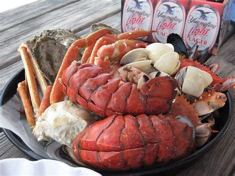 frozen lobster tails sea food fish pinterest