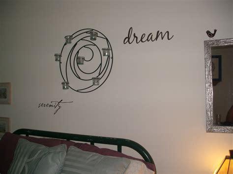 bedroom vinyl stickers 100 wall decals for bedrooms popular wall decal