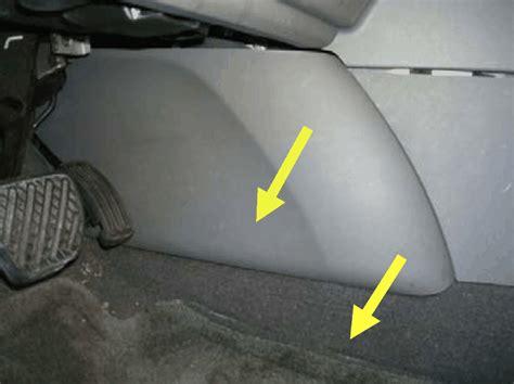 Nissan Rogue Cabin Air Filter 2014 nissan rogue cabin filter replacement procedure