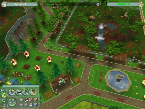 zoo game free download full version for pc free download game pc zoo tycoon 2 full version dolanan pc