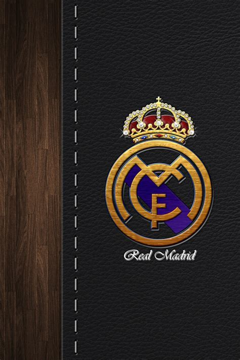 real madrid themes for iphone 4 レアル マドリード サッカーの壁紙 iphone壁紙ギャラリー