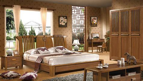 master bedroom furniture sets sale furniture manufacturer wooden indian bedroom furniture designs for sale buy indian