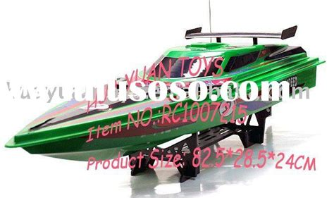 rc boats for sale in cape town hobby store seattle wa nqd rc hovercraft kit rc
