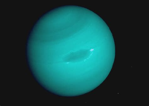 imagenes de maqueta de urano urano el planeta m 225 s extra 241 o y el menos explorado