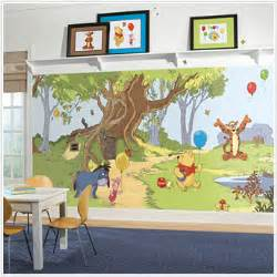 Roommates Wall Stickers Uk winnie the pooh wall decor collection for winnie the pooh