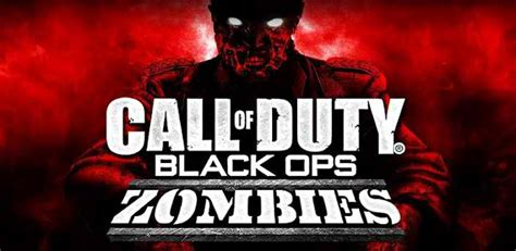 black ops zombies apk apk call of duty black ops zombies apk v1 0 00 cracked