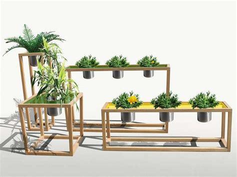 vasi esterni vasi e fioriere da esterno 2016 i modelli di design per