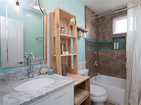 luxury bathrooms hgtv small yet luxurious master bathroom as seen on hgtv and