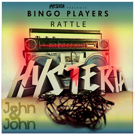 bingo players get up rattle torrent bingo players rattle remix simayoo