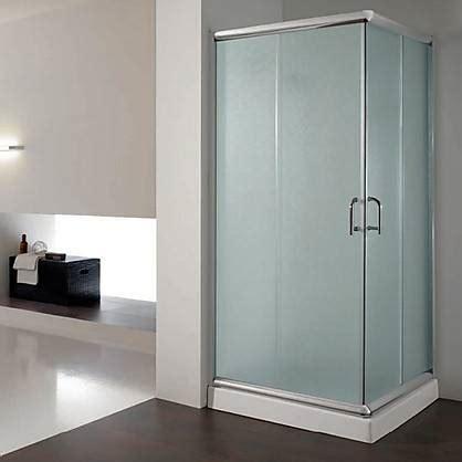 vetri per doccia prezzi box doccia satinato bagno