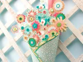 free crafts to make free arts crafts ideas 4 high resolution wallpaper listtoday