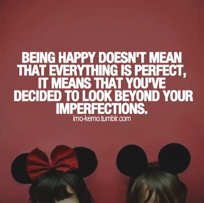 Minnie And Mickey Mouse Love Quotes Tumblr