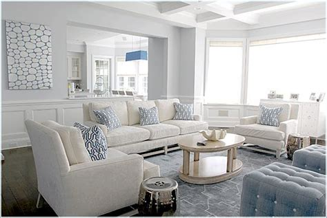 dusty blue interior pain 1000 ideas about blue family rooms on pinterest white
