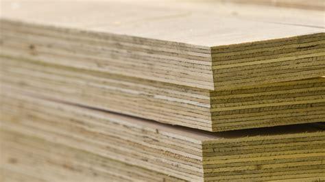 what is laminated wood lvl lumber laminated veneer lumber ultralam official
