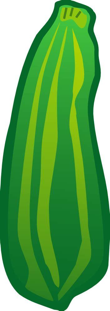 onlinelabels clip art vegetables set