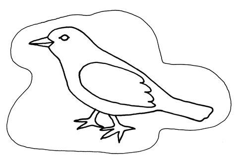 Enseignement Texte Education Des Enfants S Coloriage Un Oiseau Qui Vole L