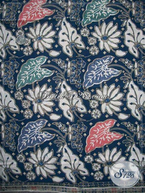 Mukena Bali Putih Floral motif batik floral asli batik pengrajin kota kain
