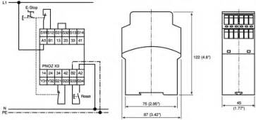 8 pole relay wiring diagram get free image about wiring diagram