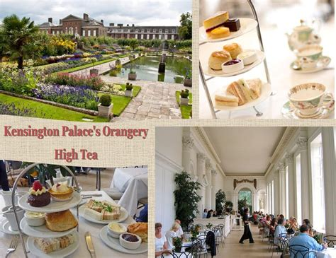kensington palace tea room 680 best images about on harrods war memorials and