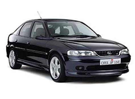 opel vectra 2000 modifiye de a 241 o de modelo 2000