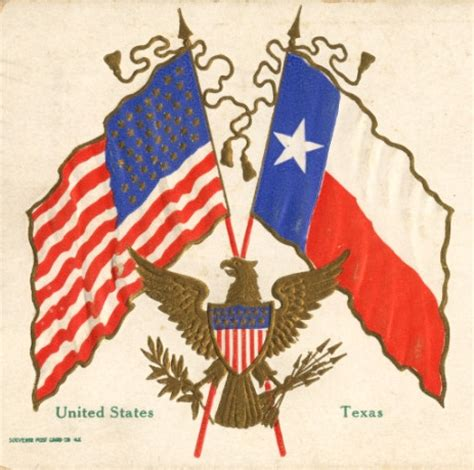 u.s. suing texas over voter id law   the loveshade family blog