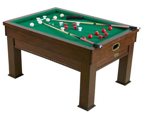 3 in 1 bumper pool table 3 in 1 rectangular slate bumper pool card dining