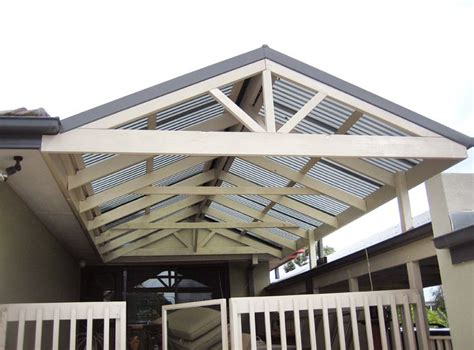 Multi Gabled Roof 17 Best Ideas About Gable Roof Design On Gable
