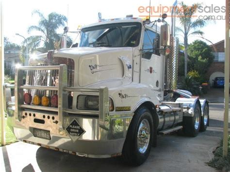 used kenworth parts for sale kenworth for sale used trucks part 64