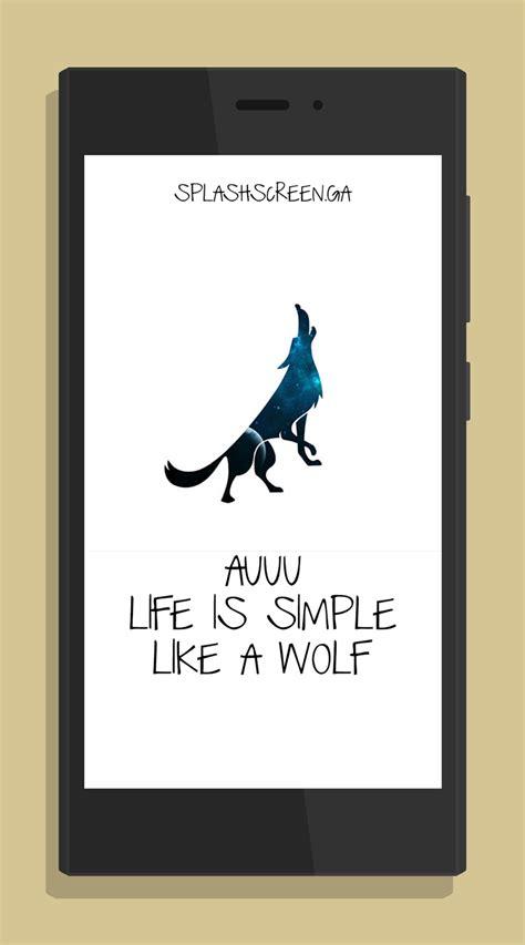 Bekas Hp Xiaomi Redmi 2a splashscreen wolf xiaomi redmi 2 splashscreen ga