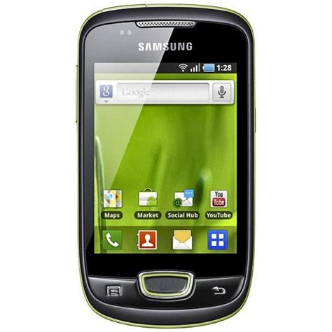 samsung galaxy models samsung galaxy all models price list with images