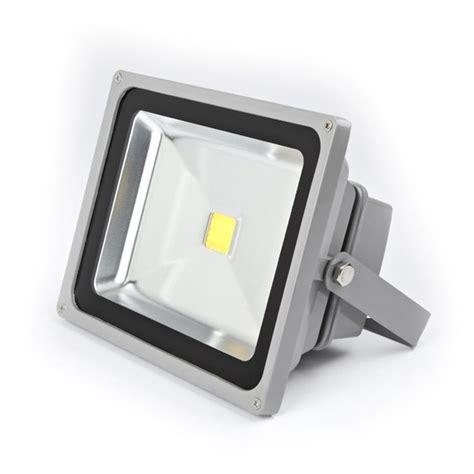 30 watt led flood light buy 30 watt led floodlight of strictly led s