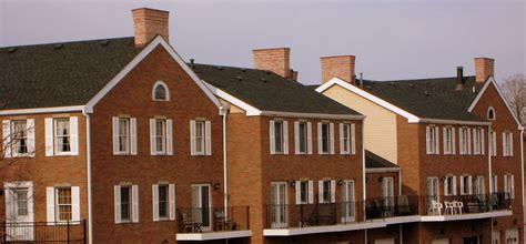 uffici catastali categorie catastali progea centro casa immobiliare