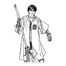 harry potter coloring pages snape harry potter coloring pages snape coloring page