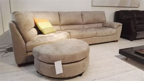 poltrone e sofa rimini awesome divani e divani rimini photos amazing house