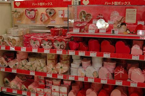 valentines day in japanese holidays and festivities in japan s day and