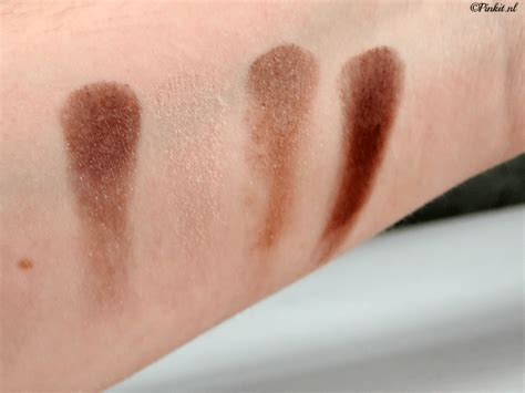 Eyeshadow Giordani Gold pinkit nl review oriflame giordani gold eye shadow