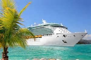 caribbean cruise the 10 best cruise lines in the world business insider