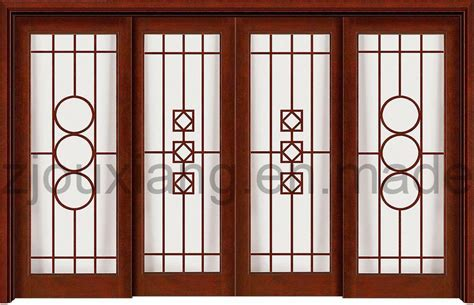 Wooden Sliding Patio Doors The Information Is Not Available Right Now