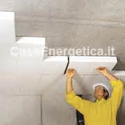 isolamento termico soffitto garage isolamento termico soffitto garage idea di casa