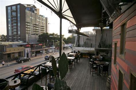 top bars in austin rooftop bars in austin austin texas pinterest