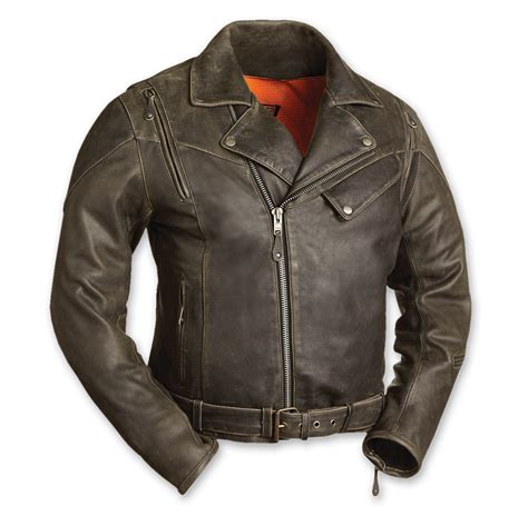 brown motorcycle jacket motorcycle jacket brown jacket to